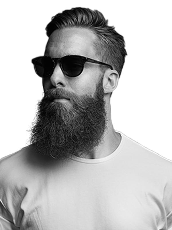 cool-young-man-with-a-long-beard-wearing-sunglasse-83RWPCUa.png