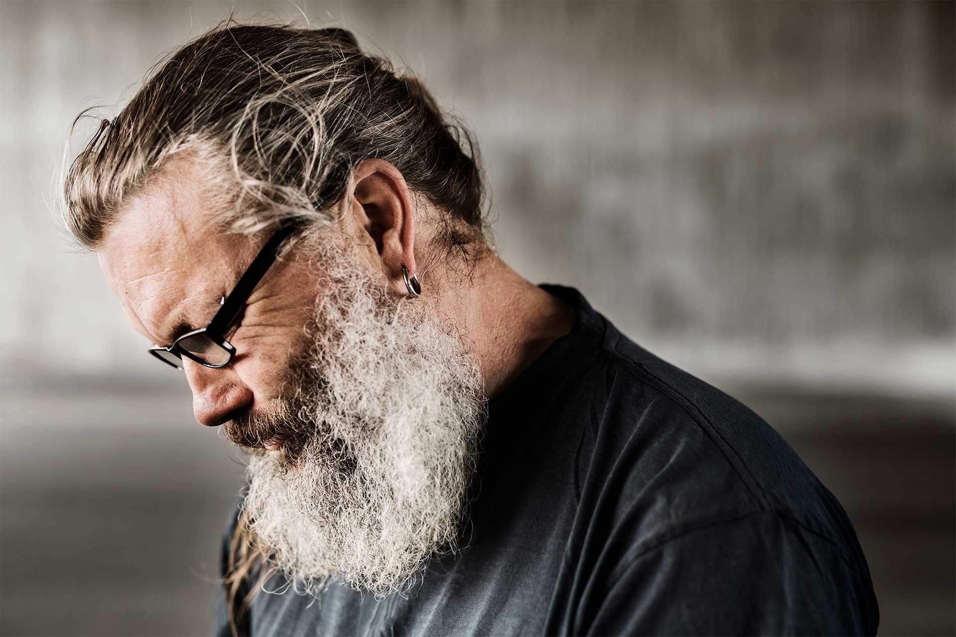 portrait-of-mature-man-with-beard-JAVJHV8.jpg